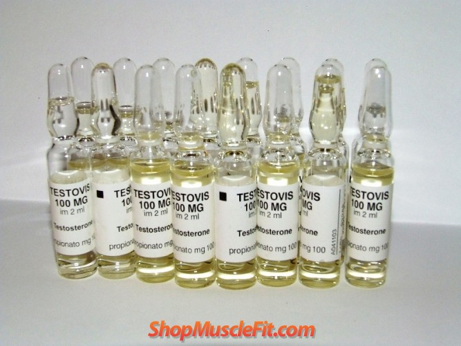 * All Products - Injections * Testosterone Propionate * testosterone propionate buy